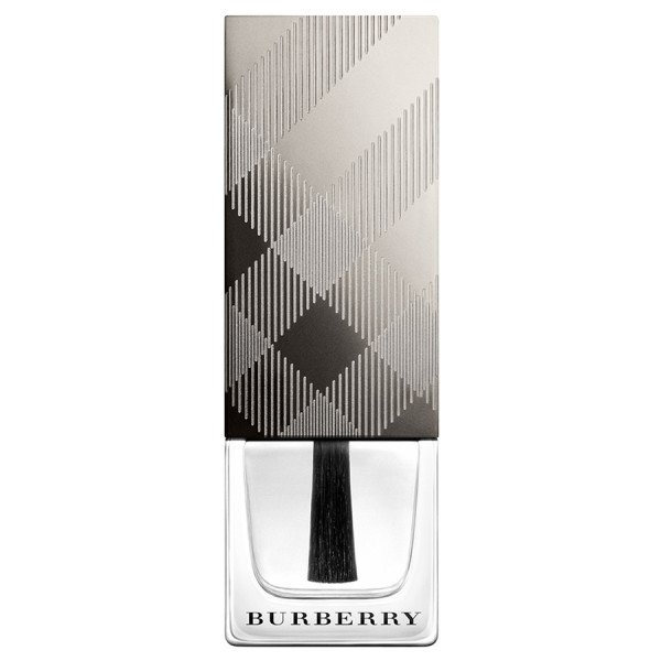 Burberry - All In One Base&Top Coat -
