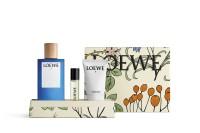 Loewe 7 Edt Spray 100Ml Set