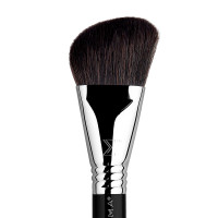 Sigma Brushes F23 Soft Angled Contour