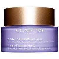Clarins Mascara Muti Regenerant 75ml