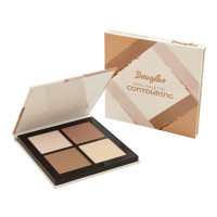 Douglas Make-up Pallets Mini Contouring Palette