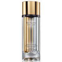 Estée Lauder Re-Nutriv Ultimate Diamond Dual Serum