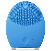 Foreo Luna 2 Combination Skin