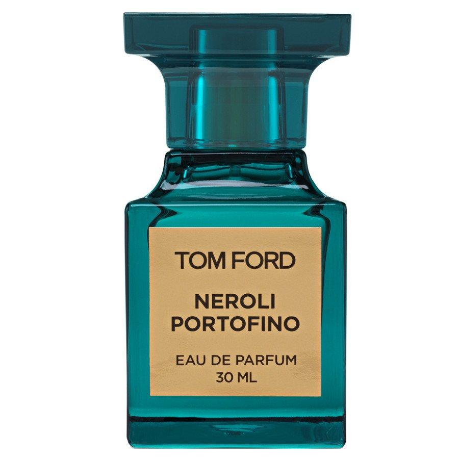 Tom Ford - Neroli Portofino Eau de Parfum -  30 ml