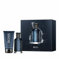 Hugo Boss Boss Bottled Infinite Edp 100Ml Set