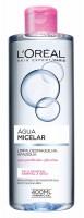 L'Oréal Paris Agua Micelar
