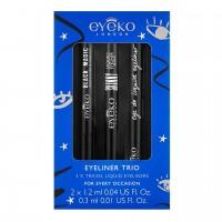 Eyeko Mini Liner Trial Kit
