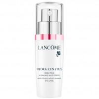Lancôme Hydra Zen Eye Cream
