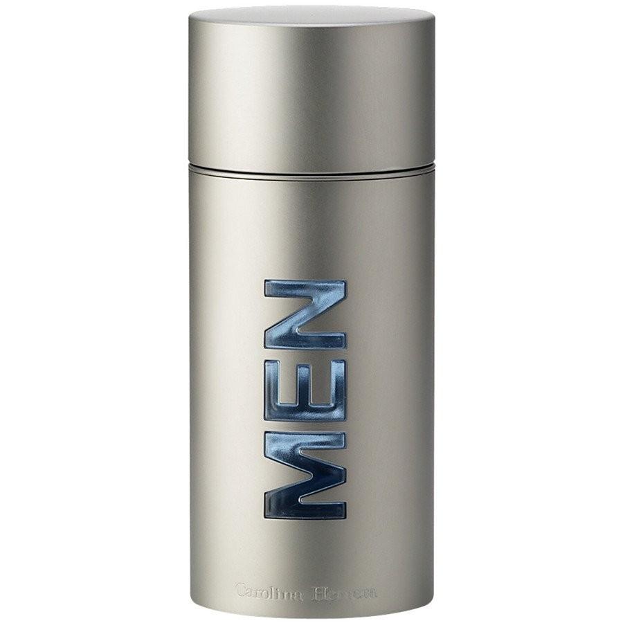 Carolina Herrera - 212 For Men Eau de Toilette - 100 ml