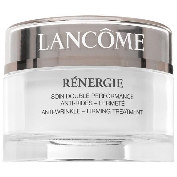 Lancôme - Rénergie Cream -