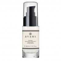 Avant Skincare Hi-Retinol Lifting Serum