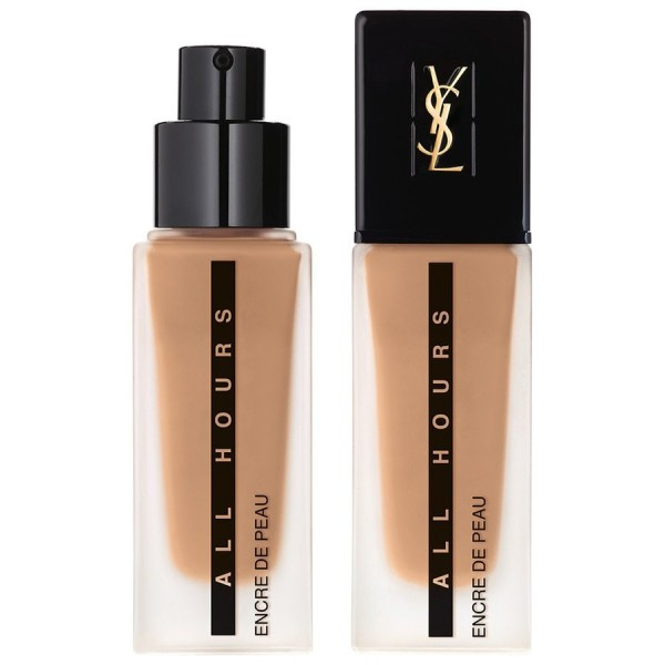 Yves Saint Laurent - All Hours Cool - BD50