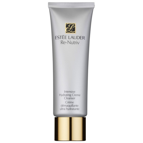 Estée Lauder - Re-Nutriv Intensive Hydrating Creme Cleanser -