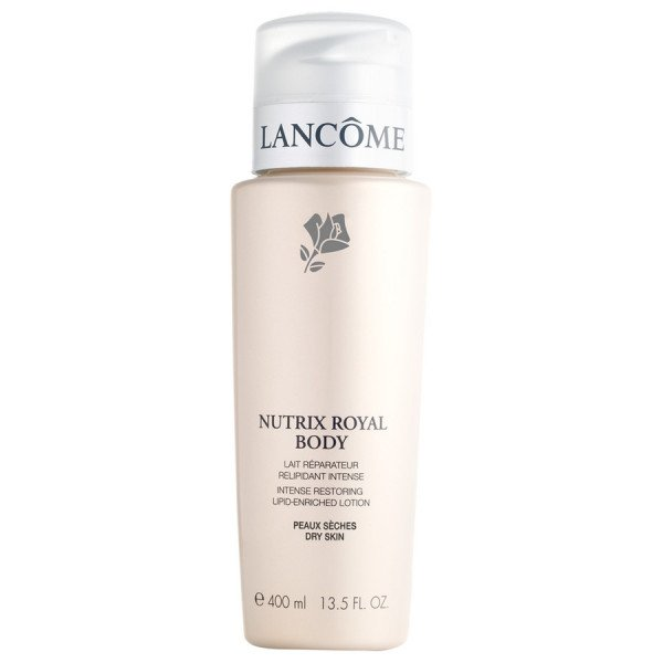 Lancôme - Nutrix Royal Body -