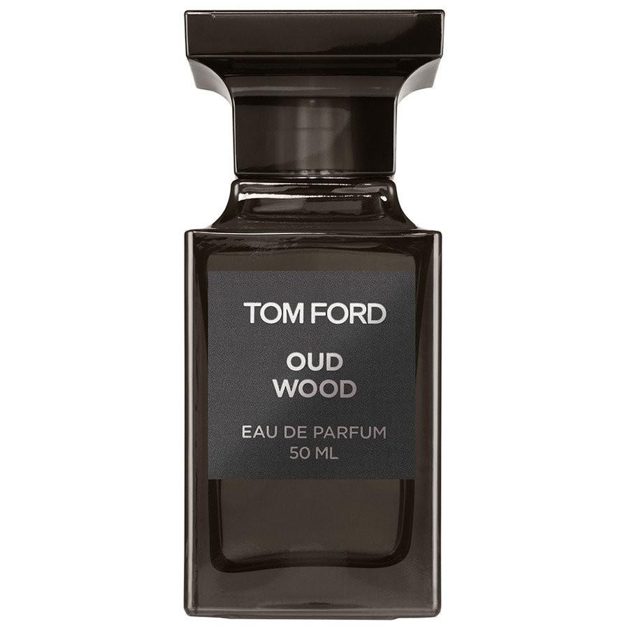 Tom Ford - Oud Wood Eau de Parfum - 50 ml
