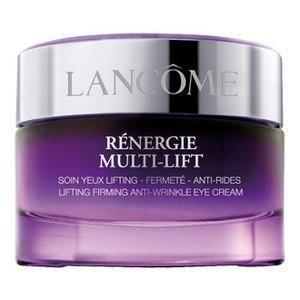 Lancôme - Rénergie Multi-Lift Creme Olhos -