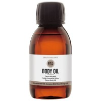 Daytox Body Oil