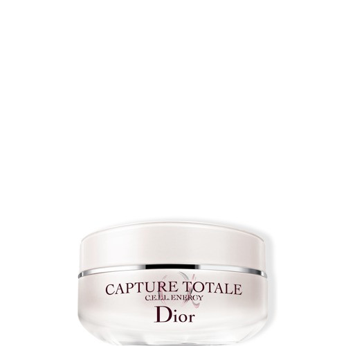 DIOR - Capture Totale Cell Energy Eye Creme -