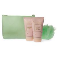 Douglas Exclusivos Spring Charm Little Things Bag