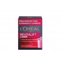 L'Oréal Paris Revitalift Laser Creme de Dia Mini