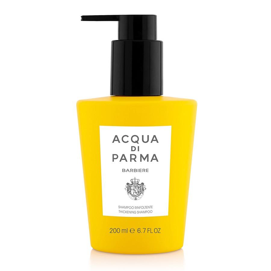Acqua di Parma - Collezione Barbiere Thickening Shampoo -