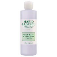 Mario Badescu Toner Witch Hazel + Lavender