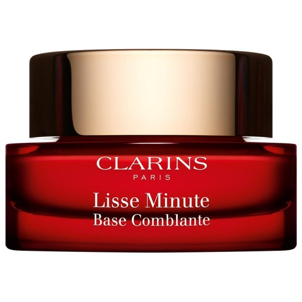 Clarins - Lisse Minute Base Comblante -