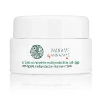 Annayake Wakame Anti-Ageing Cream
