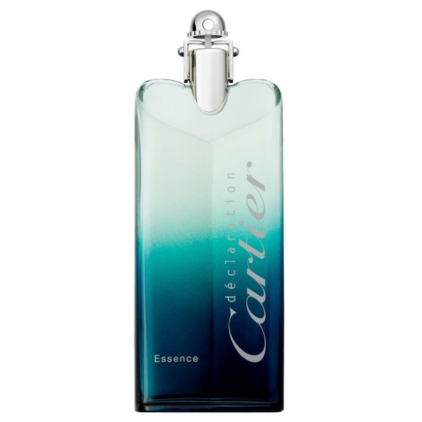 Cartier - Déclaration Essence Eau de Toilette - 100 ml