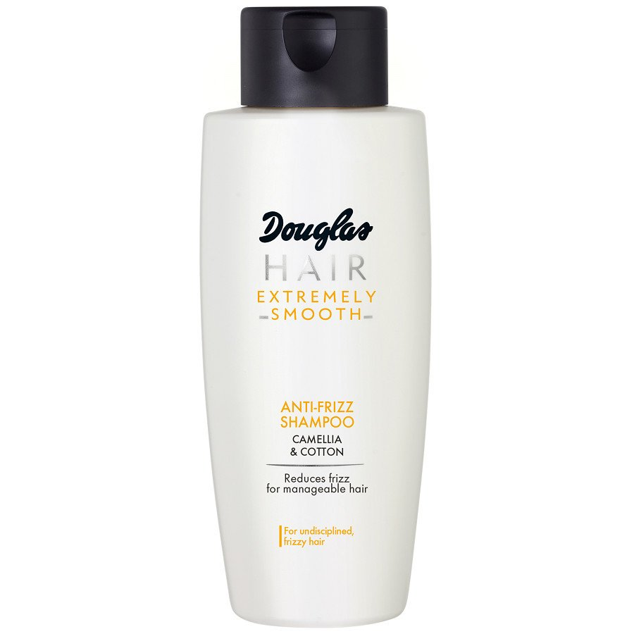 Douglas Collection - Shampoo Extremely Smooth -