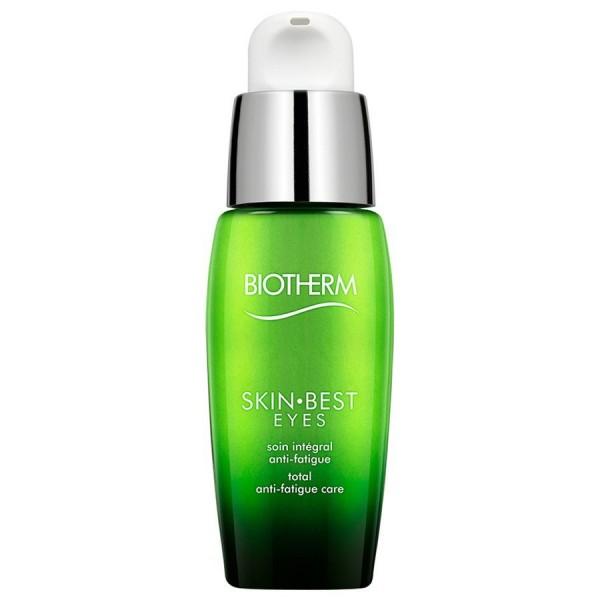 Biotherm - Skin Best Cuidado Olhos -