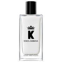 Dolce&Gabbana K By Dolce Gabbana After Shave Balm