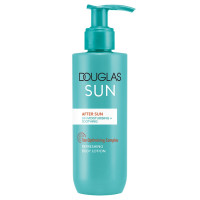 Douglas Sun After Sun Refreshing Body Lotion