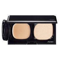 Shiseido Adv.Hydro L Compact Case