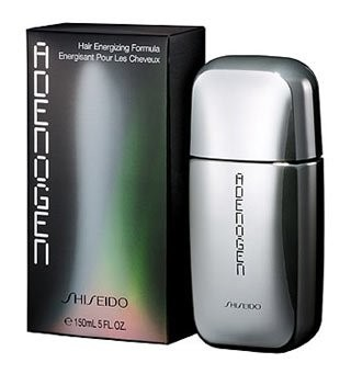 Shiseido - Adenogen H.Energ.Formula -