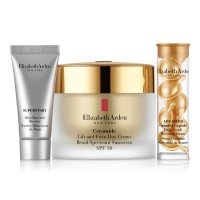 Elizabeth Arden Ceramide Day Lift + Firm 50Ml Set