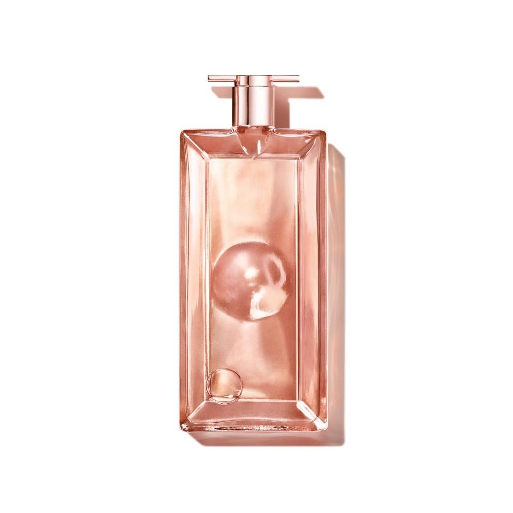Lancôme - Idole Intense Eau de Parfum Spray -  75 ml