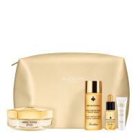 Guerlain Abeille Royalle Set