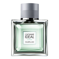 Guerlain L´Homme Ideal Cool Eau de Toilette