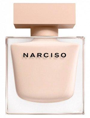 Narciso Rodriguez - Narciso Poudree Eau de Parfum - 90 ml