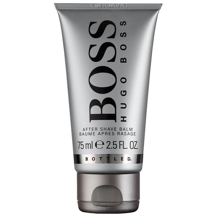 Hugo Boss - Boss Bottled After Shave Balm -