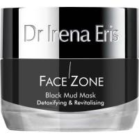 Dr Irena Eris Black Mud Mask