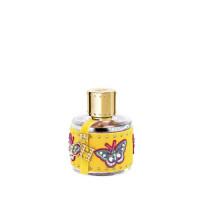 Carolina Herrera CH Beauties Eau de Parfum