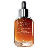 a309346f078 DIOR Capture Youth Glow Booster