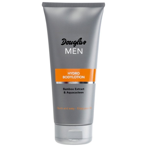 Douglas Men - Hydro Bodylotion -