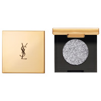 Yves Saint Laurent Ombre Solo Sequin Crush