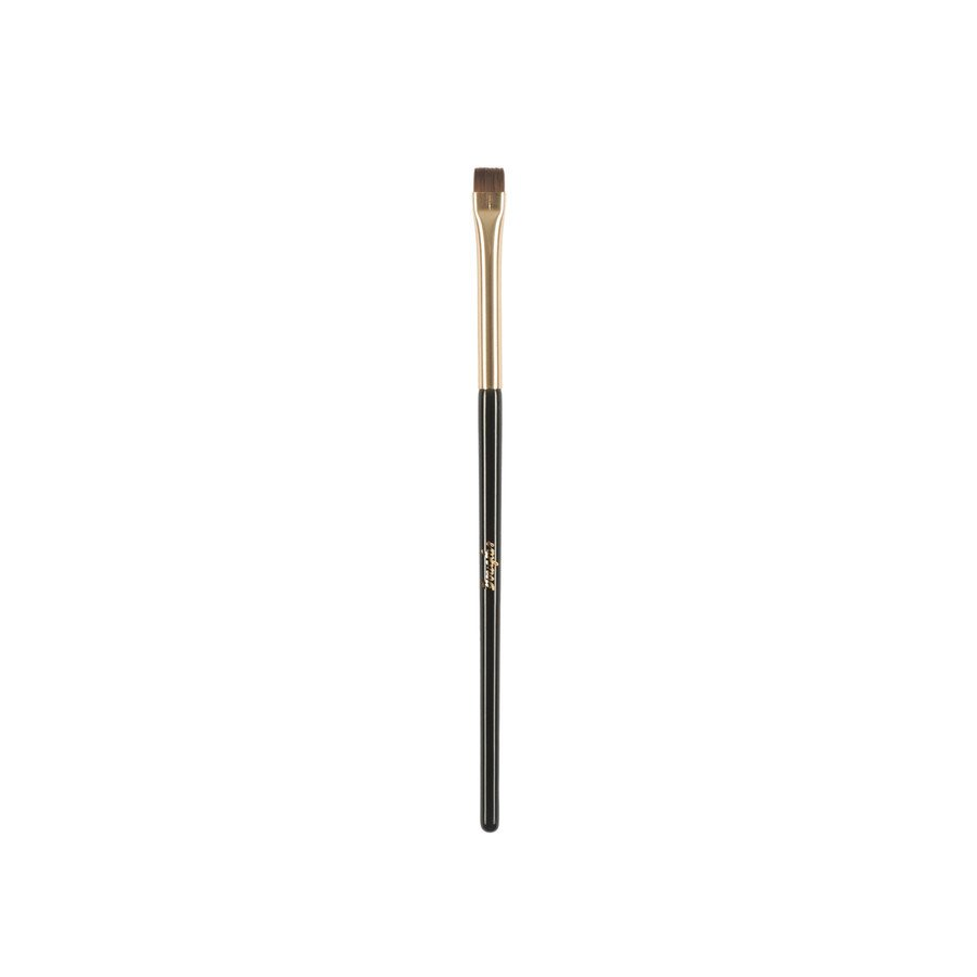 Douglas Collection - Classic Line Brow Liner Brush -