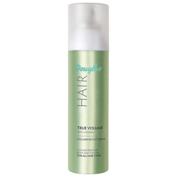 Douglas Hair - Volume Boost Spray -