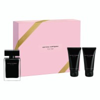 Narciso Rodriguez For Her Eau de Toilette 50Ml Set