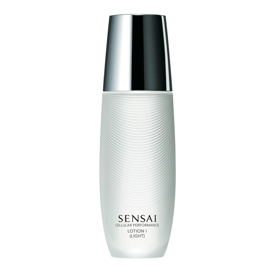 SENSAI - Cellular Performance Lotion Light -